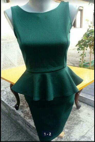 Haljine   Indija: Haljina obim grudi 76cm