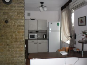 щербакова советская в Кыргызстан: Продается квартира: Индивидуалка, 2 комнаты, 46 кв. м