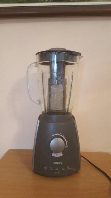 Philips, kuhinjski apart za cedjenje sokova - Kovacica