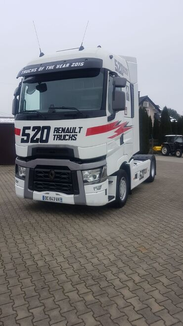 renault 5 turbo в Кыргызстан: Renault 1.3 л. 2014 | 700 км