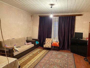 ev-alqi-satqisi-sekide - Azərbaycan: Mənzil satılır: 2 otaqlı, 45 kv. m