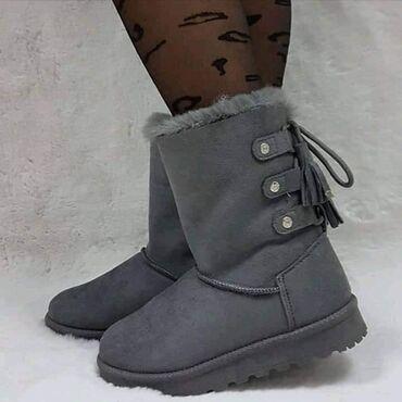 Vero moda skiny farmerke - Srbija: SN 36-41 1700