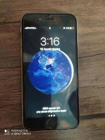 Samsung galaxy note 5 satiram - Saray: IPhone 6s 16 GB Boz (Space Gray)
