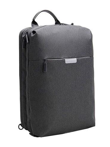 WiWU Odyssey Backpack - это современный многофункциональный рюкзак