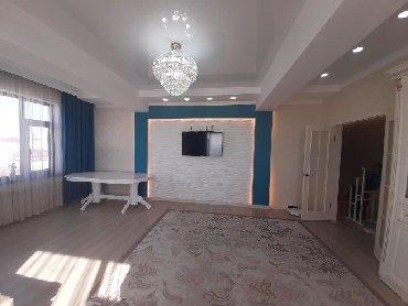 Продается квартира: 2 комнаты, 90 кв. м