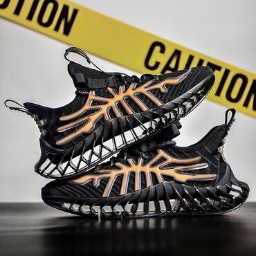 туры в дубай из бишкека 2021 цены в Кыргызстан: Представляем кроссовки Axon Reign X9X от VORTEX в цвете Carbon BlackВ