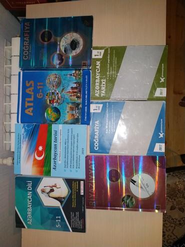 kitap - Azərbaycan: Toplulardan basqa bütün kitablar 3 manat Toplular 4 manat əgər 3 eded