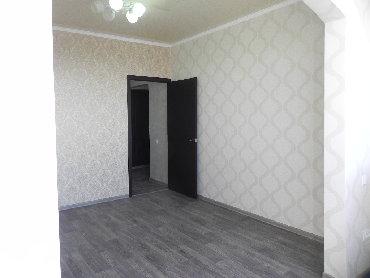 Продается квартира: 2 комнаты, 68 кв. м в Бишкек - фото 6