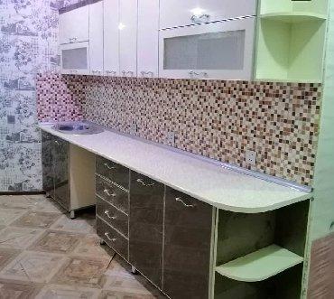 деревянная мебель для спальни в Азербайджан: Metbex mebeleri 150manatdan başlayaraq sifarişle yığılır