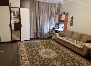 Продажа, покупка квартир в Ак-Джол: Продается квартира: Студия, 30 кв. м