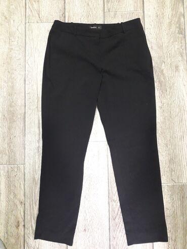 bmv e34 reduktor в Кыргызстан: Классические брюки MANGO Размер :34
