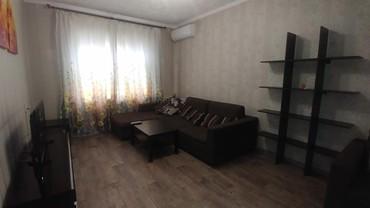 сдаю частный дом бишкек в Кыргызстан: Сдается квартира: 2 комнаты, 56 кв. м, Бишкек