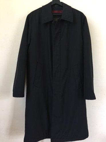 Пальто albero®️milano 🇮🇹 италия размер 48 М рост 160/170 состояние б/у н в Бишкек