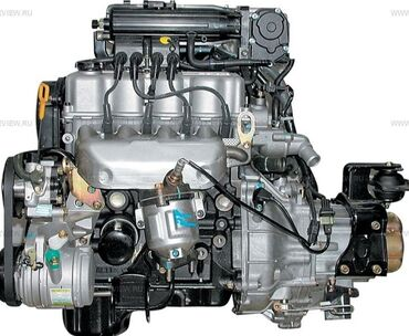 Срочно куплю мотор на матиз 0.8 б.у пишите в личку