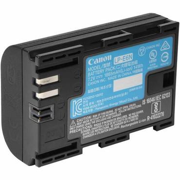 аккумулятор для видеокамеры panasonic в Кыргызстан: КУПЛЮ б/у аккумулятор Canon LP-E6, оригинал, для 7D mark II. Whatsapp