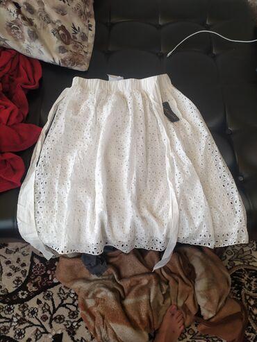 Личные вещи - Садовое (ГЭС-3): Новая юбка привезли из Америки