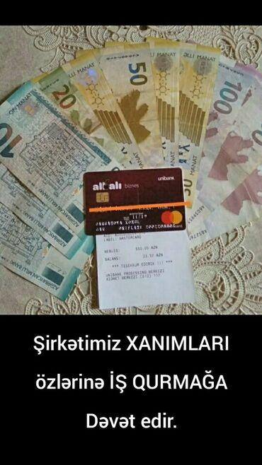 bu şalvar - Azərbaycan: Şəbəkə marketinqi məsləhətçisi. 20