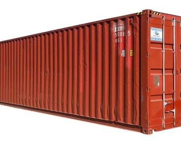 Продаю контейнер на дордое 9 проход в Бишкек