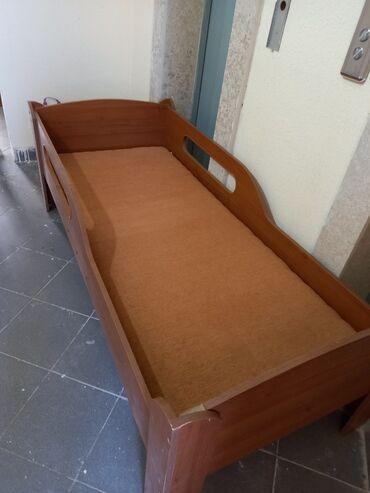 продам морфин в Кыргызстан: Продам кровать. Отличное состояние