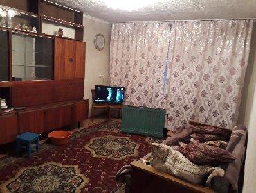 Продается квартира: Индивидуалка, Сокулук, 3 комнаты, 54 кв. м