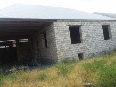 gence-ev-satilir - Azərbaycan: Satış Ev 100 kv. m, 3 otaqlı