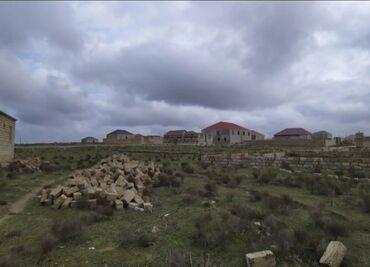 sabuncu - Azərbaycan: Satılır 4 sot Kənd təsərrüfatı mülkiyyətçidən