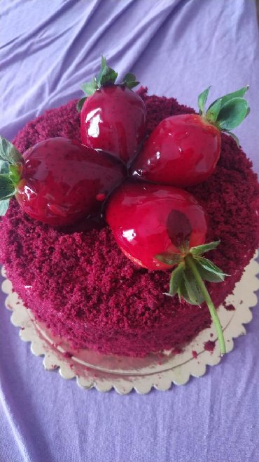 iw elani - Azərbaycan: İstanbulda tort usda komekcisi iwdemiwem 90% iwi bilirem razilawma