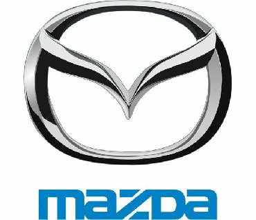 Оригинальные б/у запчасти из европы на mazda!!!mazda 626 capella:-