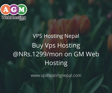 VPS Hosting Nepal - Buy Hosting in NepalFrustrated with not  getting a