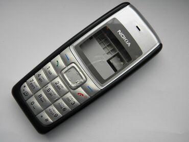 Nokia | Новый
