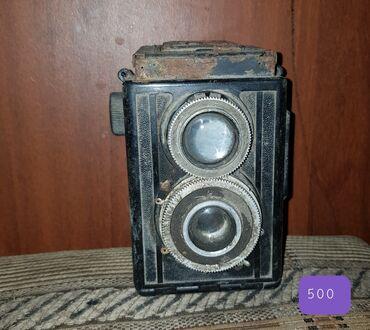 Фотоаппараты бу  Много интересных вещей бу в нашей группе в инстаграм