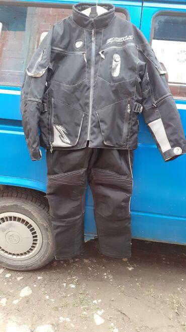 Moto jakna - Srbija: Koplet za motor cena dogvor