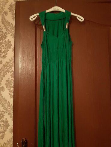 Платья в Кыргызстан: Разгружаю гардероб в связи с этим продаю личные вещи в очень хорошем