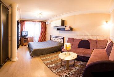bmw 1 серия 123d mt в Кыргызстан: Суперские 1,2 к. гостиницы в центре Бишкека, для командировочных и