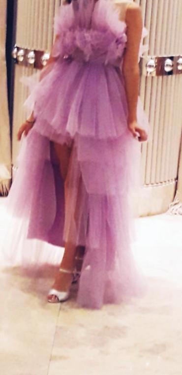 телефоны флай для девочек в Азербайджан: Коктейльное платье для выпускного paltar