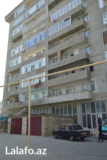 Bakı şəhərində Xətai rayonunda neapol dairəsi