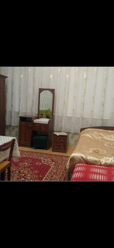 bir gunluk ev in Azərbaycan | GÜNLÜK KIRAYƏ MƏNZILLƏR: 30 kv. m, 2 otaqlı, | Qaz, İşıq, Su