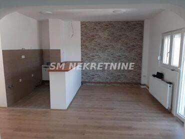 Apartment for sale: 3 sobe, 69 kv. m