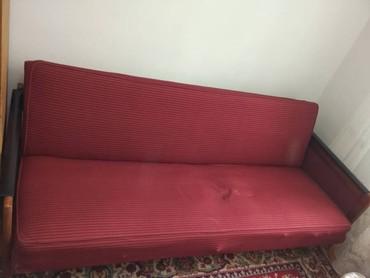 Продается польская мебель: в Бишкек