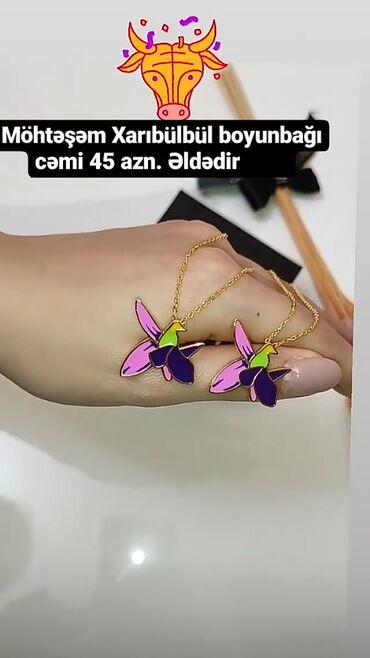 Qəhrəman ordumuz👨🏻✈️ bizə qarabağı🇦🇿 hədiyyə elədi🎁, sizdə