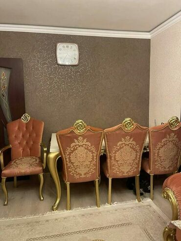 fitnes üçün yer almaq in Azərbaycan | TOPLAR: Masa desti tecili endirim edildi satilir 780 azn. Son yeridir