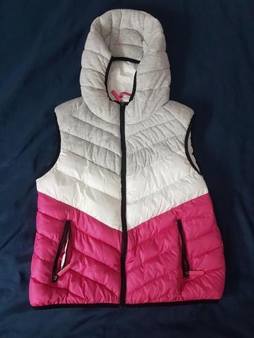 Pink haljina newyorker - Srbija: NOV NewYorker FB sister XL