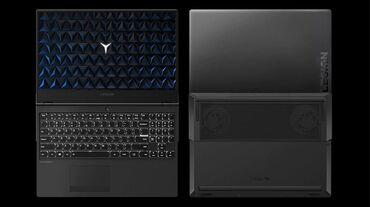 laptop qiymetleri - Azərbaycan: Lenovo notebooklarının satışı Lenovo laptoplarının satışı Lenovo lapto
