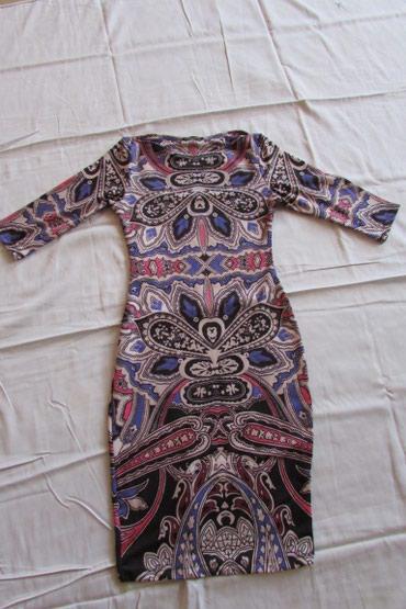 Платье Турция 44 размер в Бишкек