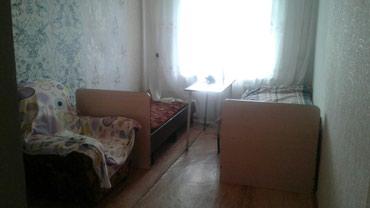 Сдается 1 комната с подселением, за 8000, в Бишкек