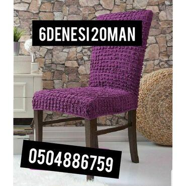 audi s3 18 t - Azərbaycan: Stul uzlukleri 3ferqli formada Hamisi turk malidi Skladimiz bine t/m