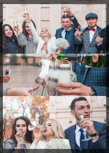 Профессиональный фотограф. скидка 30%  •свадьбы •корпоративы •love sto