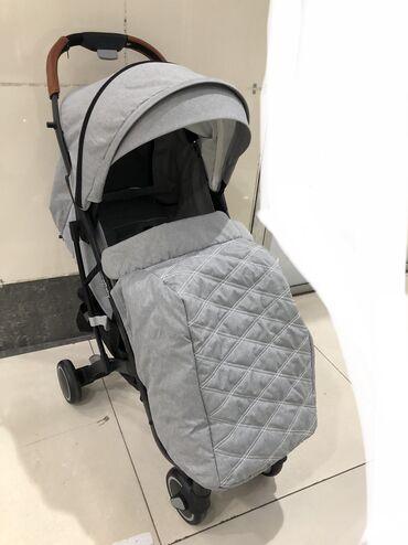 точилка для ножей бишкек in Кыргызстан | НОЖИ: Bene baby d100/4 2021 года новая в коробке срочно  легкая коляска з