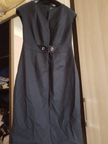 Платье новое от bessini в Бишкек