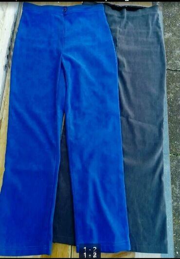 Rukavice za skijanje - Indija: Pantalonice za 9/10 god. Cena za jedne